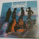 Bread On the Waters lp eks74076