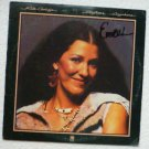Anytime Anywhere lp - Rita Coolidge sp-4616