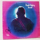 Todd Hobin Band - Self Titled lp aa9140