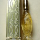 Unused Avon Regence Minuette Cologne .5 FL. Oz With Box - Older