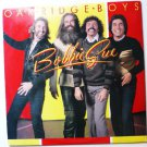 Bobbie Sue lp - Oak Ridge Boys mca 5294