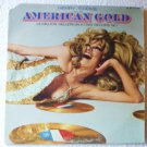 Henry Jerome Presents American Gold - uxc71 Double Album lp Set