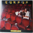 Two for the Show lp by Kansas KIR 88328 NM-