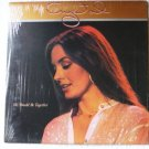 We Should Be Together lp - Crystal Gayle r 144031