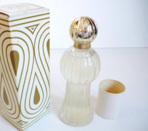 Avon Sonnet Emollient Freshener - 6 ounces - for After Bath NIB