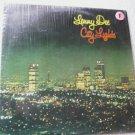 City Lights lp - Lenny Dee mca 476