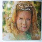 Rose Garden lp - Lynn Anderson c30411