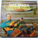 Eddy Arnold - Cattle Call lp LSP2578