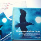 As You Remember Them Great Instrumentals & Other Favorites Vol 3 lp Time Life