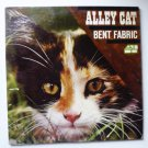 Alley Cat lp - Bent Fabric 33-148