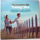 Remember Me lp - Lenny Dee dl75255