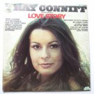 Ray Conniff and the Singers lp: Love Story c30498