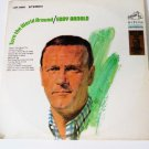 Turn the World Around lp by Eddy Arnold lsp-3869