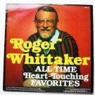 Roger Whittaker - All Time Heart-Touching Favorites LP smi 1-40