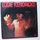 Eddie Kendricks lp Boogie Down c5rs-8116
