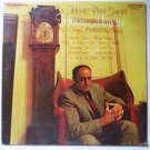 Six Hours Past Sunset lp - Henry Mancini lsp4239