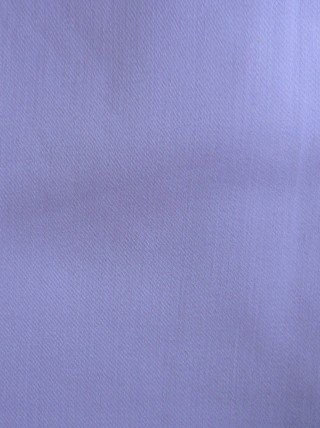 Lavender Lilac Fabric Material 45 x 52 inches