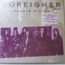 Foreigner lp Double Vision sd199999
