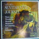 Lets Take a Sentimental Journey Readers Digest Set of 9 lps