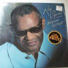 Wish You Were Here Tonight lp - Ray Charles fc38293