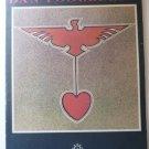 Phoenix Song Book by Dan Fogelberg