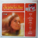 The World We Knew lp and Other fabulous instrumentals by Bert Kaempfert dl74925