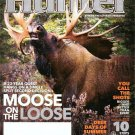 North American Hunter Magazine - Unread - August 2012 Bow Hunting+
