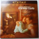 Easy to Love & Other Favorites lp by Frankie Carle Stereo cas-987