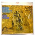 Bobby Hackett Plays the Great Music of Henry Mancini lp bn 26061