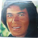 After the Lovin lp - Engelbert Humperdinck pe 34381