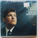 The Old Rugged Cross lp - Wayne Newton st 2563