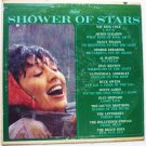 Shower of Stars lp - Various Artists t90088