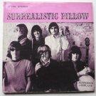 Surrealistic Pillow lp - Jefferson Airplane lsp 3766