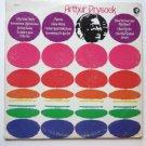 Arthur Prysock Funny Thing lp se-4694