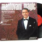 Mantovani Magic lp - Mantovani and his Orchestra ll3448