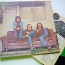 Crosby Stills and Nash lp - sd8229