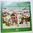 Christmas America Album Two lp - Various Artists sl6950