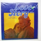 The Theme from Love Story & Other Piano Favorites Les Diamond ds2490