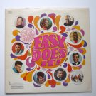 Easy Does It 2nd Great Edition lp - Various Artists css1111