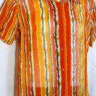 NWT Ashley Stewart Wholesale Lot of 12 Womens Tops Sizes 14 through 20 - 360. Retail