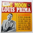 Blue Moon lp - Louis Prima dlp3385