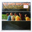 The Beach Boys lp Today t2269