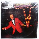 Jim Reeves and Some Friends lp lsp4112