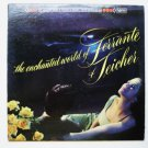 The Enchanted World Of Ferrante and Teicher lp uas6375