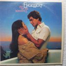 Last Of The Romantics lp - Engelbert Humperdinck je35020