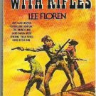 They Ride With Rifles - Lee Floren 1964 Western