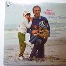 Happy Heart lp - Andy Williams cs 9844