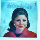 For You lp - Roger Williams kl1336