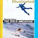 Sports Illustrated Magazine December 24 1962 Hunting w Shah of Iran