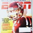 ESPN Magazine August 19 2013 UNREAD College Football Preview